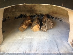 How-to-build-a-fire-pizza-oven_01