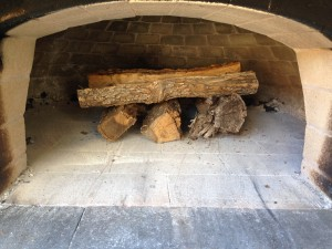 How-to-build-a-fire-pizza-oven_02