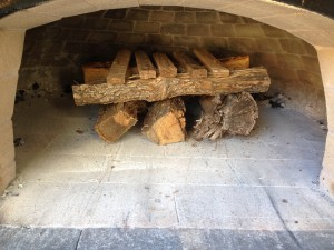 How-to-build-a-fire-pizza-oven_03