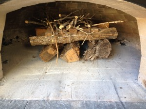 How-to-build-a-fire-pizza-oven_04