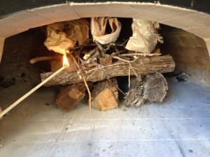 How-to-build-a-fire-pizza-oven_06