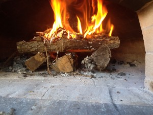 How-to-build-a-fire-pizza-oven_08