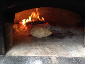 pizza-dough-wood-fired-oven-pre-bake-crust