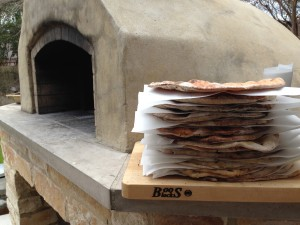 pre-bake-pizz-dough-shells-stack