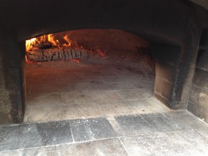 sweep-wood-fired-ove-pre-bake-pizza-dough-shells