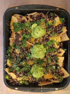 Cook-for-three-days-nachos-wood-fired-oven
