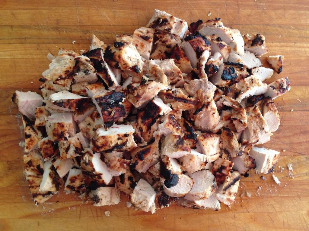 piaaz-oven-tandoor-chicken-4973