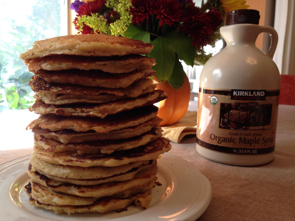 Home-milled-whole-grain-pancakes-5340