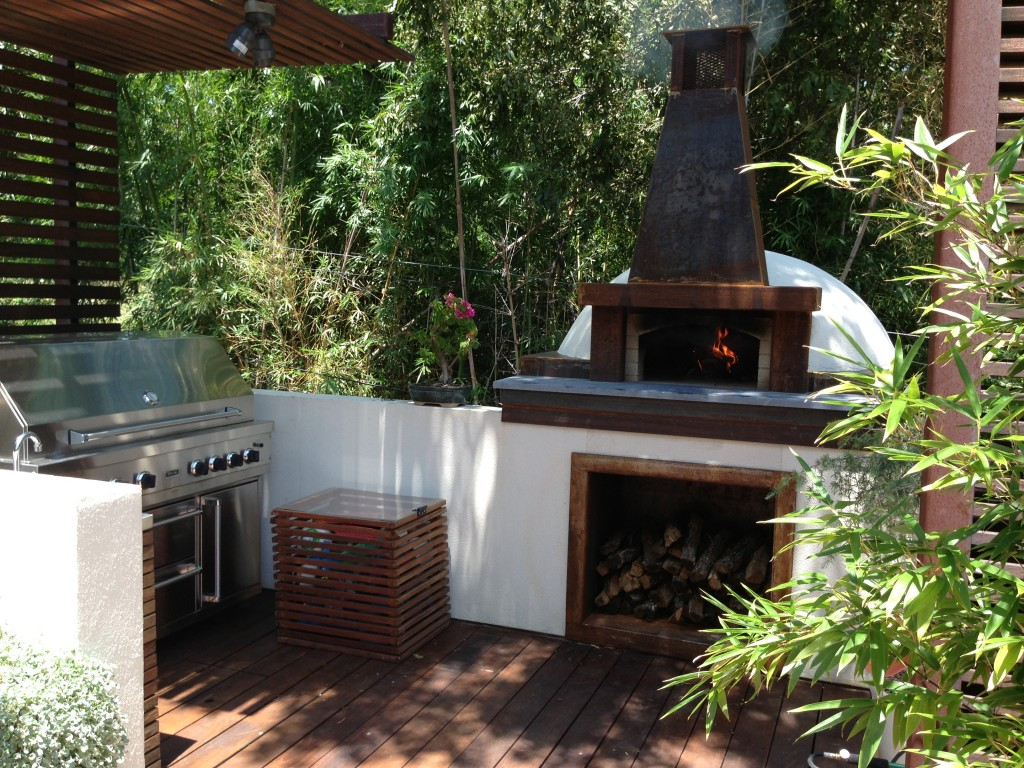 Designing-your-oven-steel