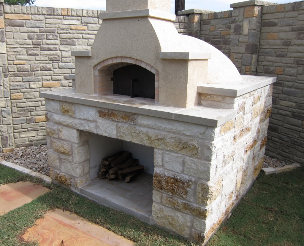 Designing-your-oven-exposed-dome