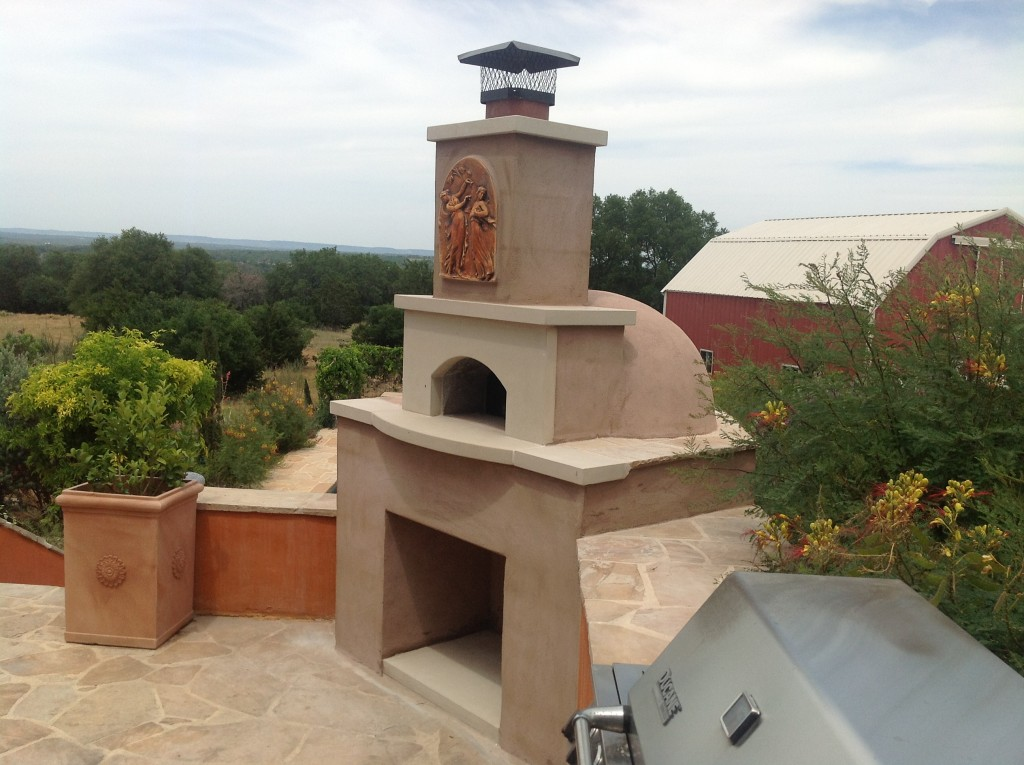 Designing-your-oven-kit-tuscan