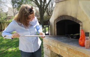 best wood-fired oven