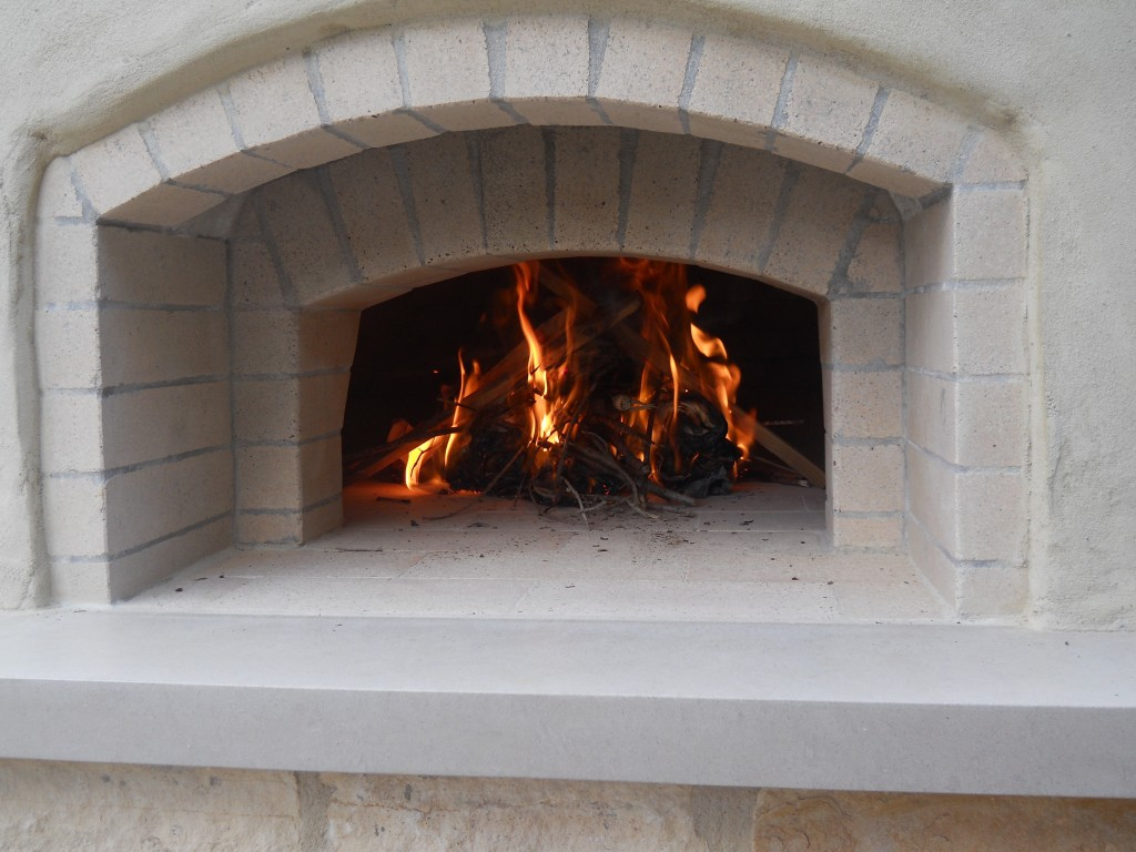 my oven wood-burning-oven-pizza-oven-first-fire