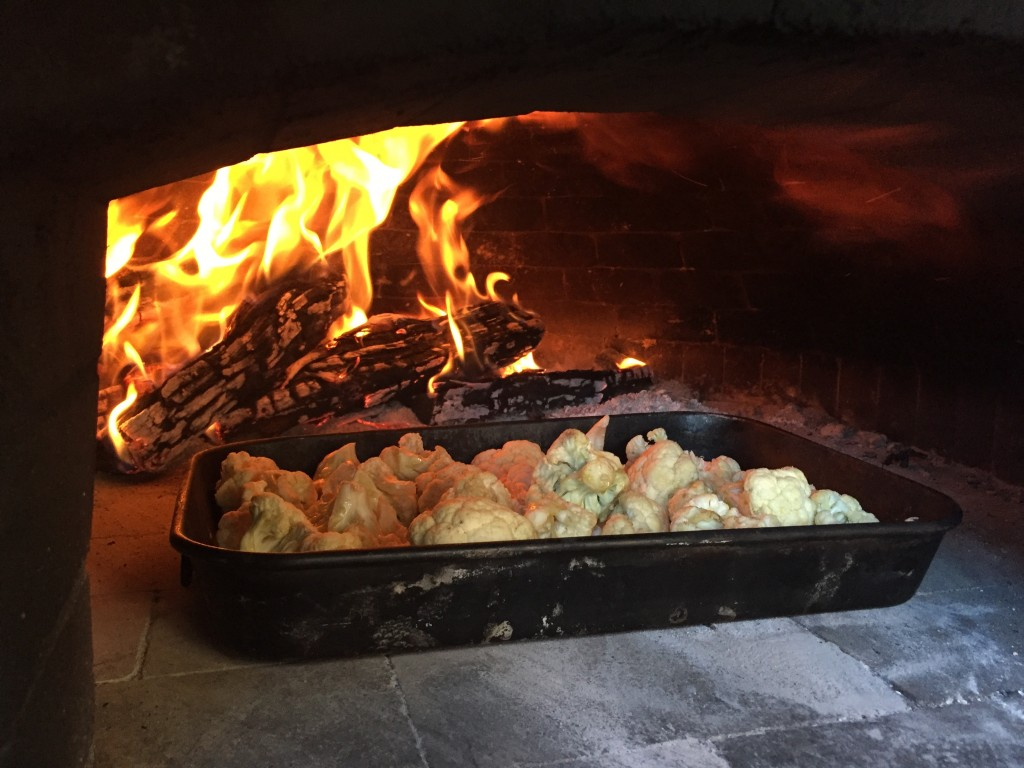 convection efficient heat wood-burning oven wood-fired oven pizza oven convection