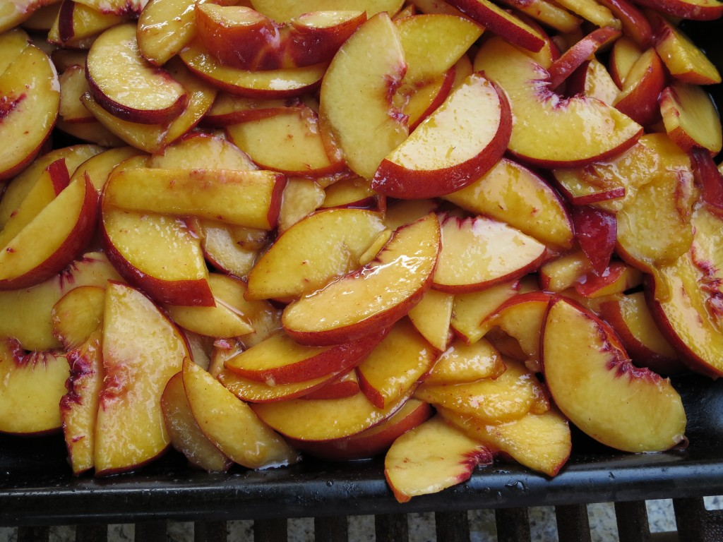 roasting-peaches-cobbler-texas-peaches-wood-fired-oven-IMG_2716 ...