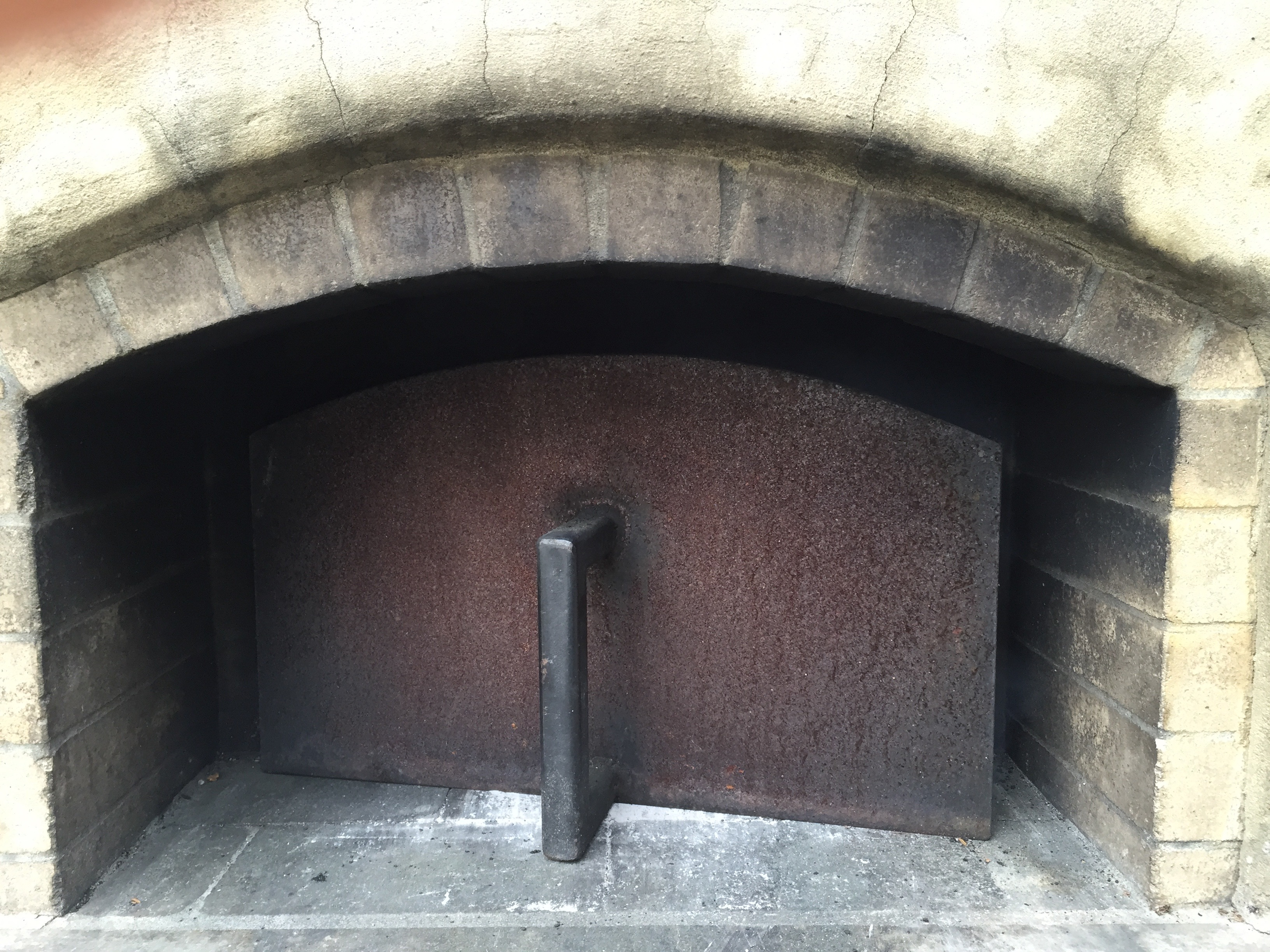 Cooker door k341g oven door glass 1 for Door 2 door pizza