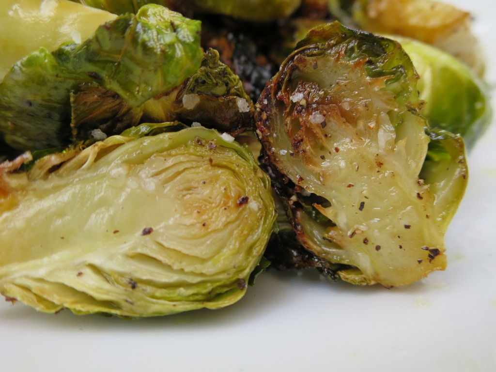 roasting-cruciferous-Brussels-Sprouts-caramelized-IMG_2926