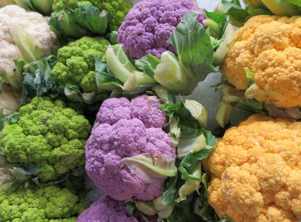 roasting-cruciferous-Cauliflower_IMG_2825