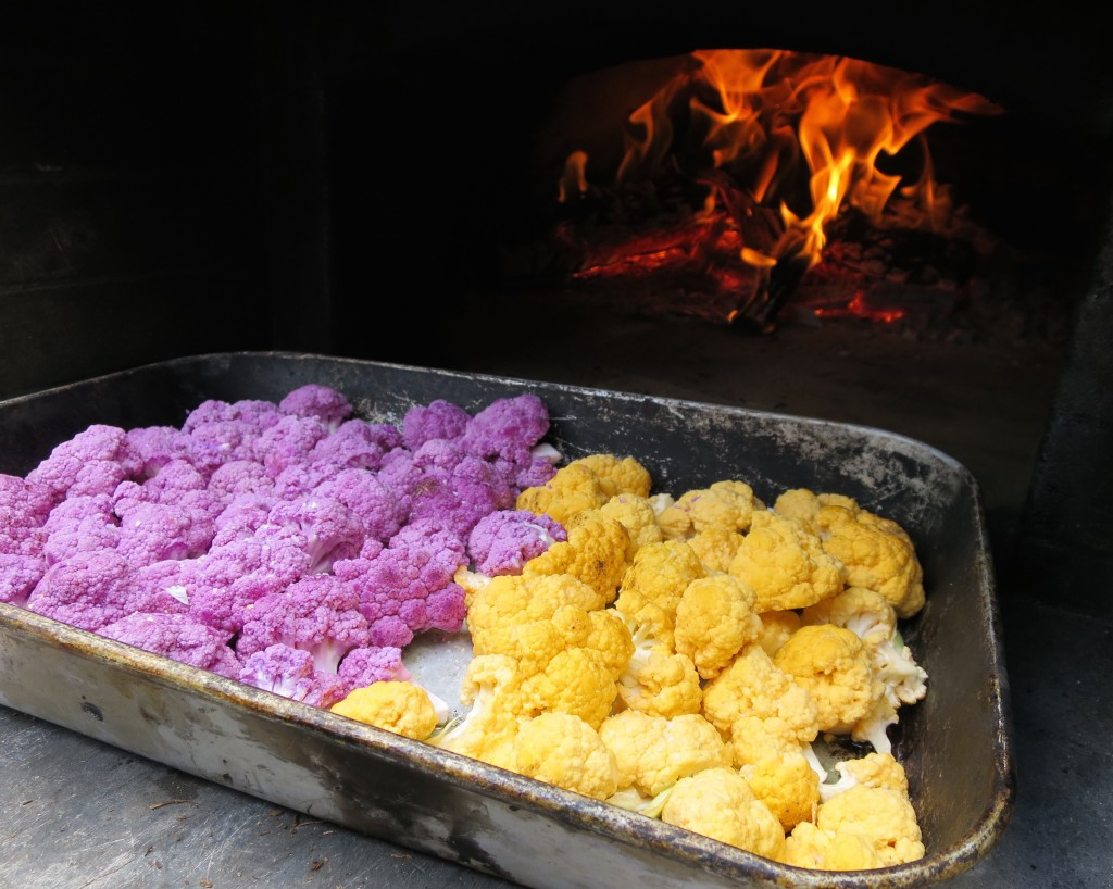 roasting-cruciferous-colorful-cauliflower-IMG_2932