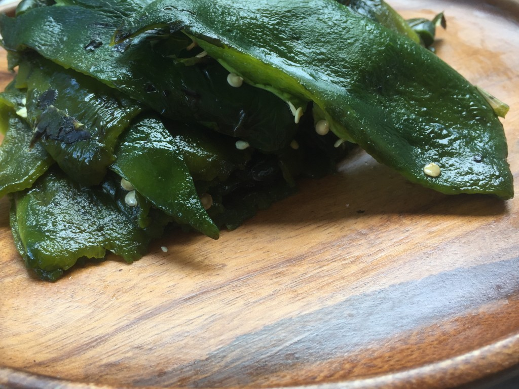 wood-fired poblano peppers_IMG_1179