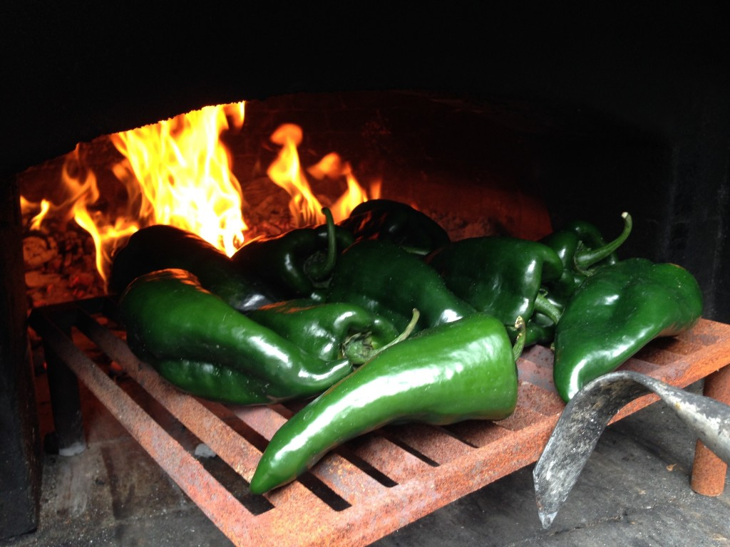 wood-fired poblano peppers_IMG_2022