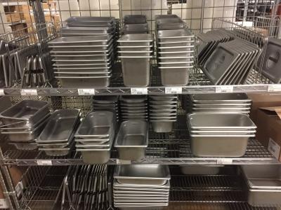 best pans