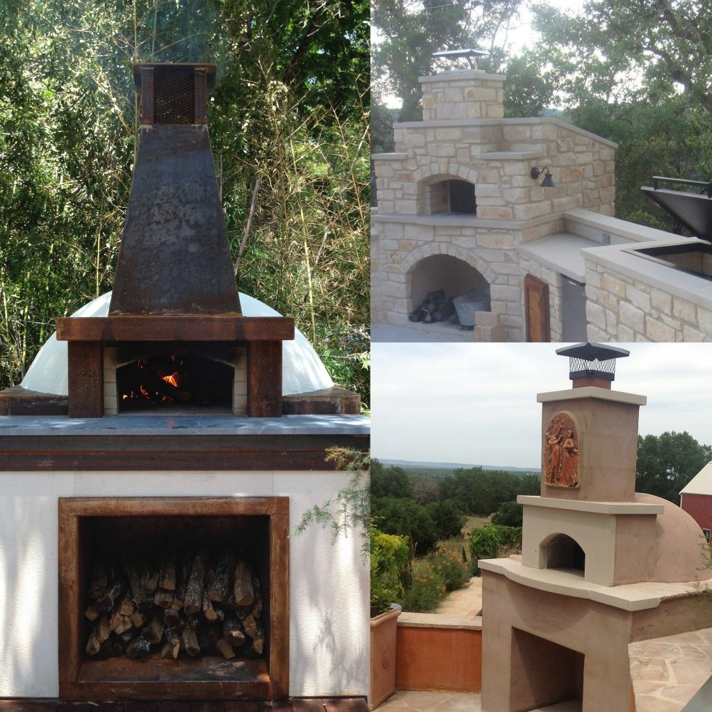 residential wood-fired ovens pizza oven best pizza oven
