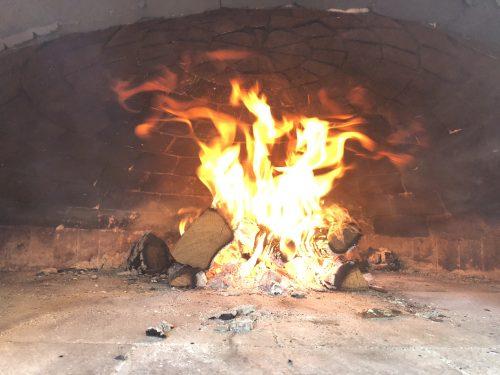 cure-an-oven-add-heat